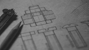 Abbandono più grande: la professione di architetto