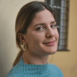 Psicologa Chiara Crespi