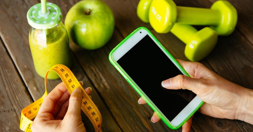 questione-calorie