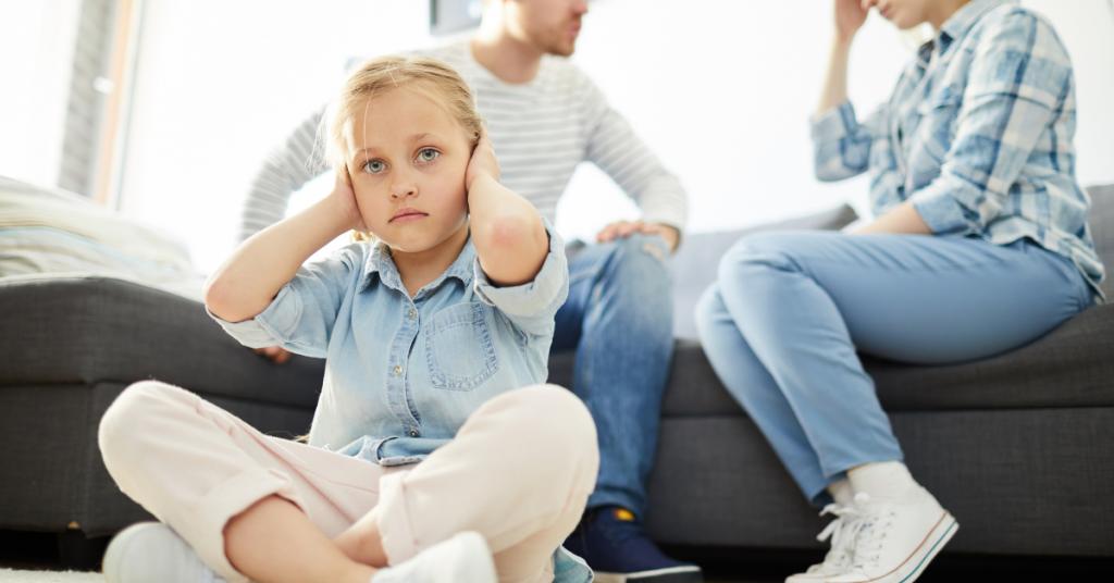 figli-genitori-separati